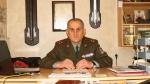 ԻԼԻՊ–ի շարքերում ադրբեջանցիներ ներգրավելով՝ պաշտոնական Բաքուն ակնկալում էր լուծել երկու հիմնական խնդիր