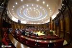 Մայիսի 30-ին կգումարվի ՀՀ ԱԺ արտահերթ նիստ