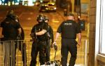 Բրիտանական ոստիկանությունը հրաժարվել է ԱՄՆ–ի հետ կիսվել ահաբեկչության հետաքննության տվյալներով