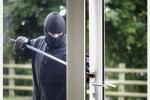 Գողության մեղադրանքով հետախուզվողը  հայտնաբերվել և բերման է ենթարկվել
