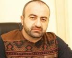 Թուրքիան ու Ադրբեջանը «գրոհել» են Վրաստանի վրա