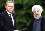 Էրդողանն Իրանի վերընտրված նախագահ Ռոհանիին շնորհավորել է միայն 4 օր անց