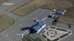Բաքուն ՄԽ միջնորդներից պահանջում է թույլ չտալ թռիչքներ Ստեփանակերտի օդանավակայանից