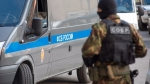 Մոսկվայում ահաբեկչություն նախապատրաստող ԻՊ գրոհայիններ են ձերբակալվել