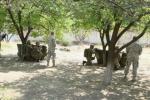 ԱՄՆ-ից Հայաստանին տրվող ռազմական օգնության ծրագրերից մեկը կրճատվել է
