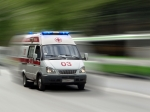 Մարմնական վնասվածքներով տեղափոխվել են հիվանդանոց
