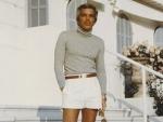 1970-ականներին տղամարդիկ այսպիսի շորտեր էին հագնում (ֆոտոշարք)