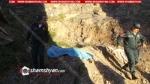 Ողբերգական դեպք Երևանում. 13-ամյա տղան Դավիթաշենի կամրջից ցած է ընկել