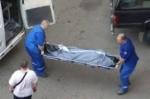Երևանում դիեր են հայտնաբերվել