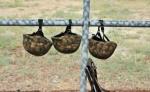 Հակառակորդի կողմից արձակված կրակոցից Արցախում զինծառայող է զոհվել