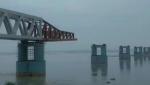 Գործարկվեց Հնդկաստանի ամենաերկար և թանկարժեք կամուրջը