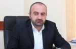 Հայաստանցի տաքսիստը, որ ամեն օր հատում է Վրաստանի սահմանը, ներառված է 6 միլիոնի մեջ՝ որպես զբոսաշրջիկ