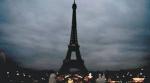 Էյֆելյան աշտարակի լույսերը մարվել են՝ ի հիշատակ Եգիպտոսի ահաբեկչության զոհերի