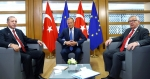 ԵՄ-ն Թուրքիային նոր` 12-ամսյա ժամանակացույց է տրամադրել