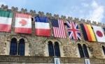 G7-ն ընդունել է Ռուսաստանի հետ երկխոսության կարևորությունը