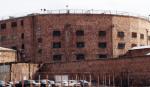 «Նուբարաշեն» ՔԿՀ-ում կալանքի մեջ գտնվողները հացադուլ են հայտարարել