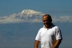 Եթե մեդալի արժանի այսքան մարդ ունենք, տեսնես՝ ինչի՞ է Հայաստանի վիճակն այսպես