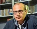 Հնարավո՞ր էր նման նախաձեռնություն առանց Հայաստանի իշխանության համաձայնության