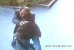 Երևանում ավտոմեքենայից վերարկու և պայուսակներ են գողացել (տեսանյութ)