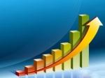Չենք կողմնորոշվում՝ 2017-ին խոստացված 3,2 տոկոս տնտեսական աճին սպասե՞նք, թե՞ 2040 թվին