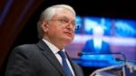 ՀՀ ԱԳՆ-ն խստորեն դատապարտում է Իրանում տեղի ունեցած հարձակումները