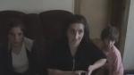 18-ամյա լոռեցի աղջիկը սովից ուշագնաց է եղել (տեսանյութ)