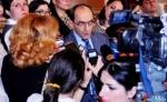 Հայկական կողմը ԵԱՀԿ ՄԽ համանախագահներից ակնկալում է պայմանավորվածությունների իրականացում