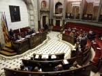 Իսպանիայի Վալենսիա քաղաքը ճանաչել է Հայոց ցեղասպանությունը