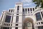 ՀՀ ԱԳՆ․ «Ադրբեջանն ի ցույց է դնում իր ողջ արհամարհանքը»