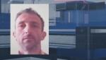 41-ամյա տղամարդը որոնվում է որպես անհետ կորած