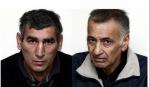 ԿԽՄԿ ներկայացուցիչներն այցելել են ԼՂՀ-ում պատիժ կրող ադրբեջանցի դիվերսանտներին