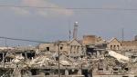 Террористы взорвали соборную мечеть в иракском Мосуле