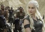 «Գահերի խաղը» սերիալի 7-րդ եթերաշրջանի նոր թրեյլերը