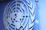 ՄԱԿ-ին անհանգստացնում է իրավիճակը ԼՂ շփման գծում
