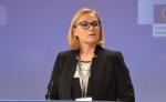 ԵՄ-ն ակնկալում է լարվածության թուլացում ԼՂ հակամարտության գոտում