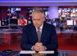 BBC-ի ուղիղ եթերում տեխնիկական խոտանների շարք է գրանցվել