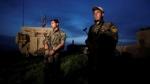 Пентагон гарантирует возврат поставленного курдам оружия, сообщили в Турции