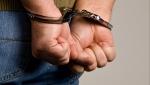 Պատժի կրումից խուսափողը հայտնաբերվեց
