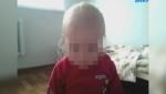 Բուժքույրը ստորացրել և ծաղրել է 2-ամյա փոքրիկին