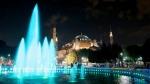 Հունաստանը դատապարտել է Ստամբուլի Սբ. Սոֆիա տաճարում մահմեդական արարողության անցկացումը