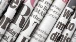Թուրքիայում ընթերցողների 60 տոկոսը չի վստահում զանգվածային լրատվամիջոցներին