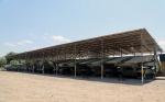 Ադրբեջանի ԶՈւ կազմում նոր ինժեներական զորամաս է բացվել