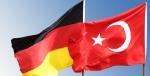 Նոր լարվածություն Թուրքիայի և Գերմանիայի միջև