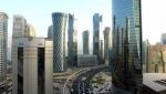 Կատարն անիրատեսական է համարում արաբական երկրների պահանջները