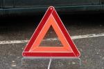 Գառնի գյուղի սկզբնամասում «ՎԱԶ 21010»-ը սահել ձորը․ վարորդն ու երկու ուղևորները տուժել են