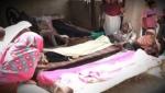 Ռումբ-խաղալիքով պայթեցրել են պակիստանցի 6 երեխայի
