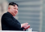 Հարավային Կորեայի կառավարությունը ծրագրել էր սպանել Կիմ Չեն Ընին