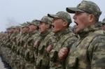 Թուրքիայի զինված ուժերում այժմ նպատակահարմար չէ իրագործել «վճար ծառայության դիմաց» ծրագիրը. Թուրքիայի ՊՆ