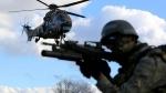 Հունիսի 15-22-ը թուրք-քրդական բախումներում սպանվել է Թուրքիայի 10 զինծառայող