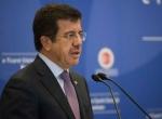 Թուրքիան 121 ինքնաթիռ, 7 բեռնատար և 2 նավ մատակարարում է իրականացրել դեպի Կատար